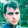 максим, 29, г.Щучинск