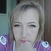 Ирина, 35, г.Бобров