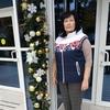 лидия, 60, г.Новочеркасск