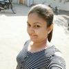 Rushita, 27, г.Ахмадабад