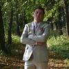 Михаил Алексеевич, 27, г.Луховицы