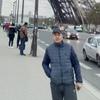Юра, 41, г.Славута