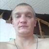 Алексей, 32, г.Дятьково