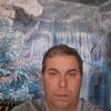 виктор, 51, г.Рыбное