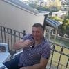 maxs, 46, г.Варна