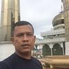 Jijie, 37, г.Куала-Лумпур