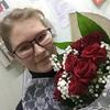 Мария, 24, г.Кушва
