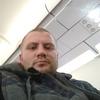 Алексей, 32, г.Несвиж