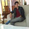 Arash, 25, г.Кабул