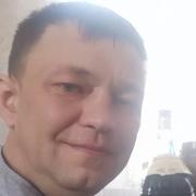 Евгений Близняков 43 Ангарск