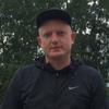 Александр, 35, г.Ревда