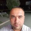 Рахман, 34, г.Орск
