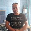 Виталий, 41, г.Северодонецк