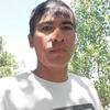 Abdullah Abdulkasimov, 29, г.Кара-Балта
