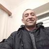 Мирослав, 29, г.Свалява
