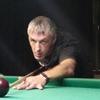 Георгий, 38, г.Новочеркасск