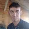 Олександр Мельник, 23, г.Белая Церковь