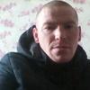 Владимир, 26, г.Слободской
