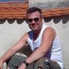 Антон, 46, г.Бугульма