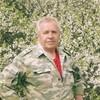 николай, 78, г.Ефремов
