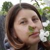 Мария Булычева, 28, г.Березники