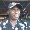 mkay, 52, г.Даллас