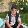 Тофик, 55, г.Днепр