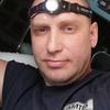 Илья, 39, г.Ульяновск