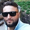 Cazacu Constantin, 29, г.Берлин