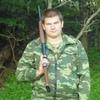 Никита, 21, г.Могилёв