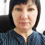 Светлана 46 Сургут