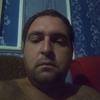 Ivan, 31, г.Бердянск
