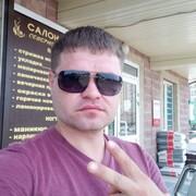Дмитрий 31 Курск