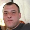 Николай, 30, г.Оренбург