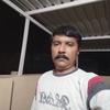 vikramsinh, 40, г.Ахмадабад