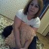 Лиза, 35, г.Белые Столбы
