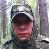 Сергей, 37, г.Сертолово