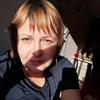 Екатерина, 35, г.Прокопьевск