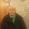 таня, 53, г.Канев