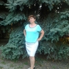 наташа, 52, г.Казатин
