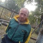 Василий 55 Орел