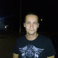 Константин, 34 года, Близнецы, Светлоград
