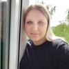 Аня Рунова, 28, г.Павлово