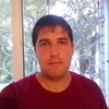Андрей, 29, г.Бийск