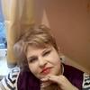 Елена Матросова, 45, г.Гусев