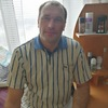 Сергей Черников, 35, г.Курагино