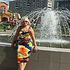 Ольга, 65, г.Адлер