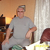 aleksandr, 73, г.Вентспилс