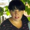 Олена, 38, г.Каховка