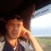 Евгений, 34, г.Салехард
